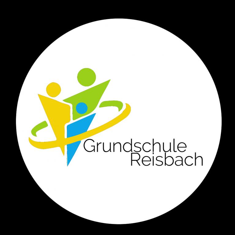 Logo Grundschule (rund)